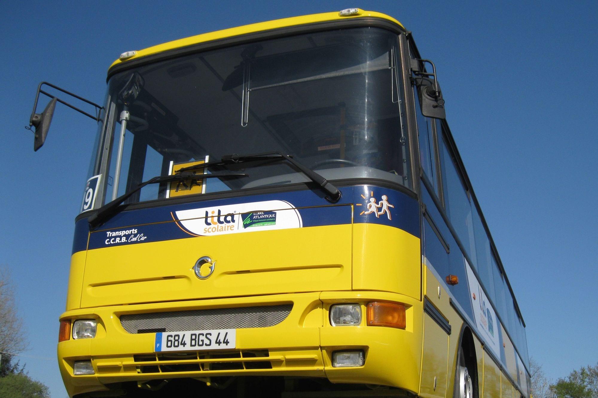 bus-lila-blain-1