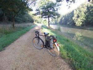 1421-canal-a-velo-1.jpg