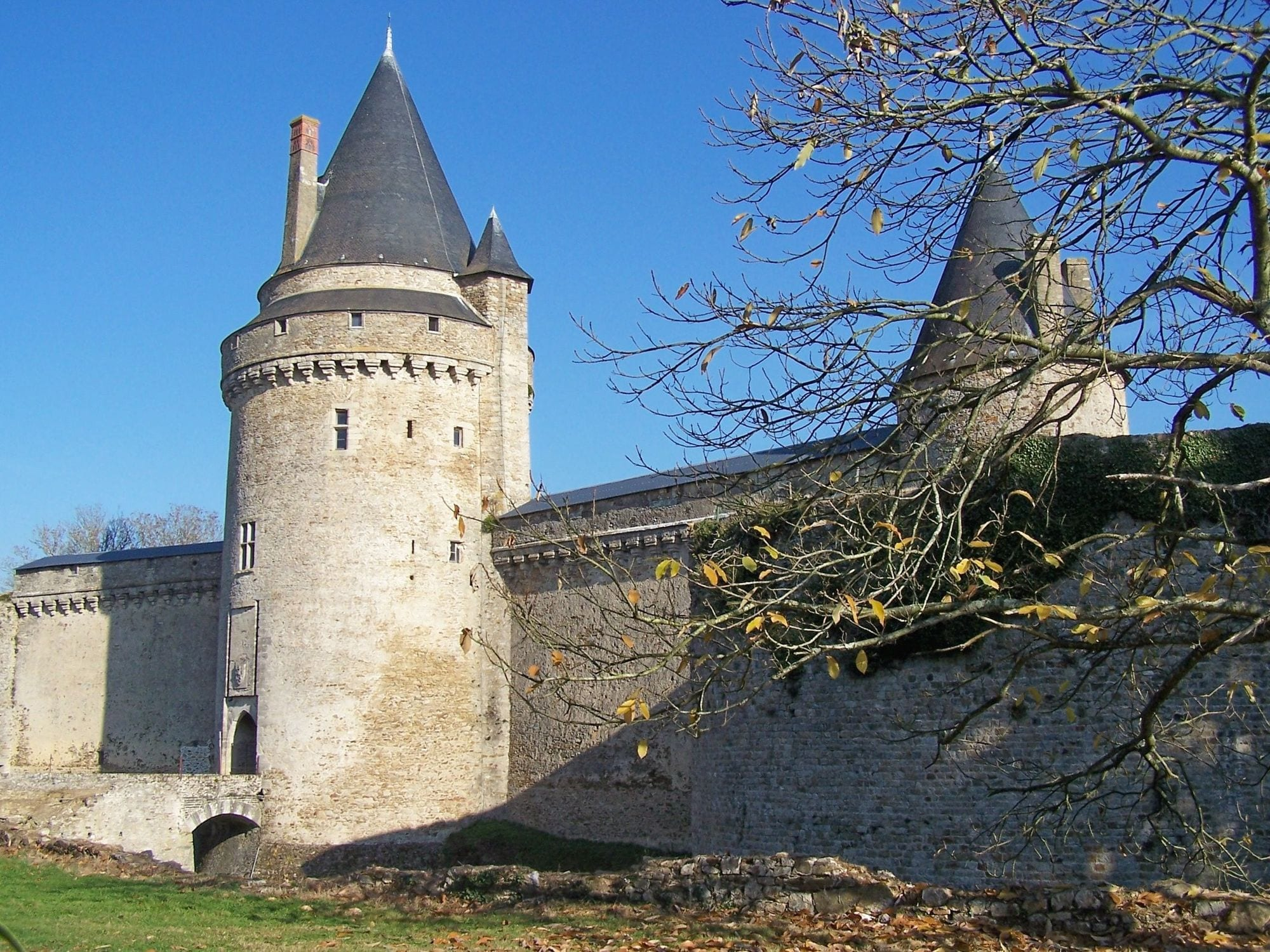 chateau-de-la-groulaie-1
