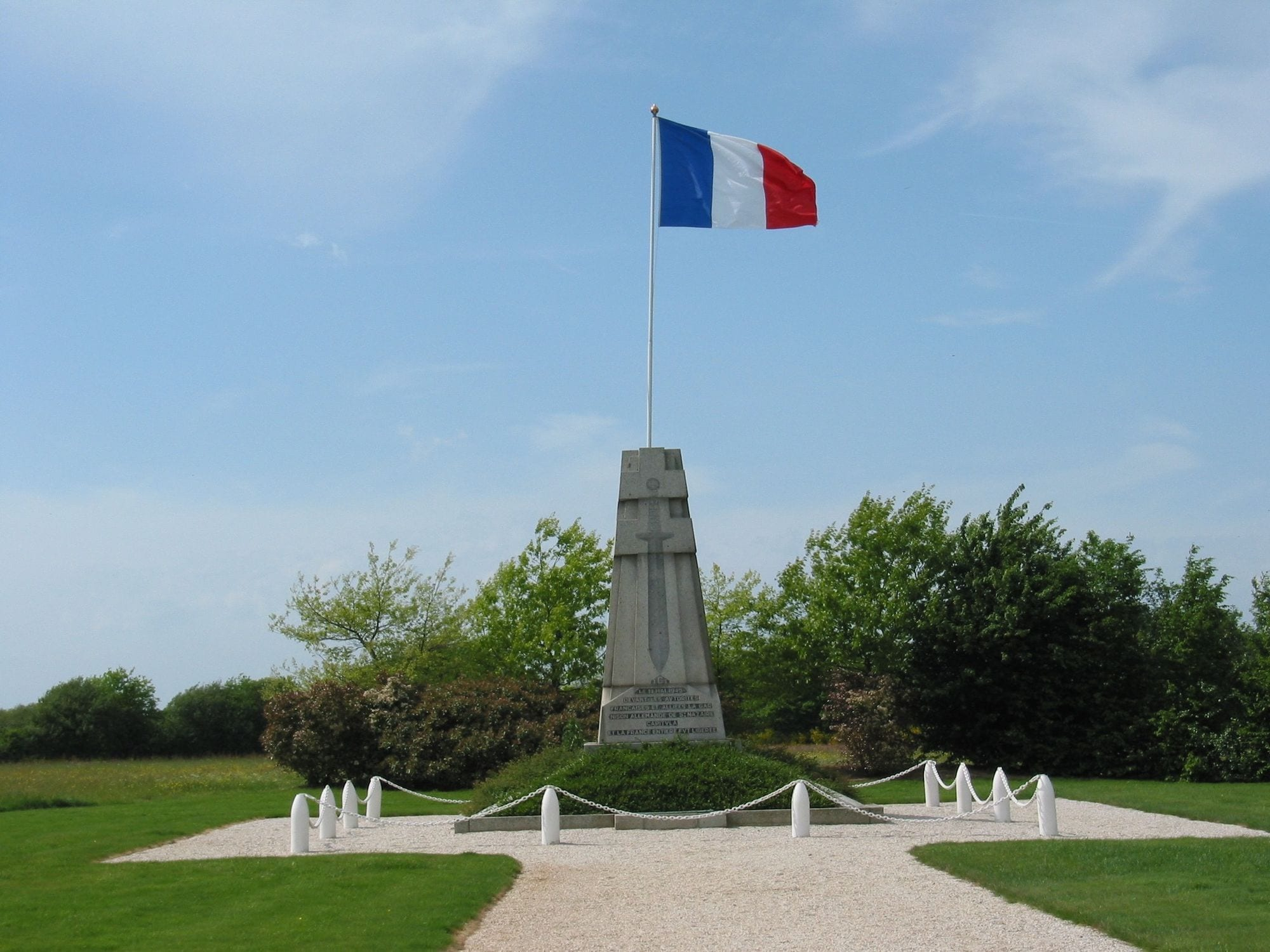 monument-de-la-redition-1