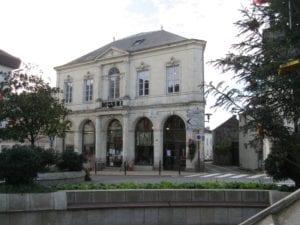 1421-office-de-tourisme-2-1.jpg