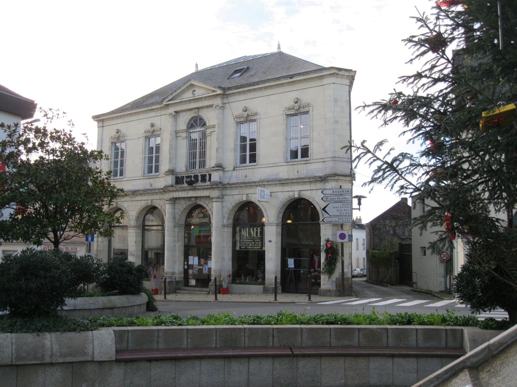 office-de-tourisme-2-1