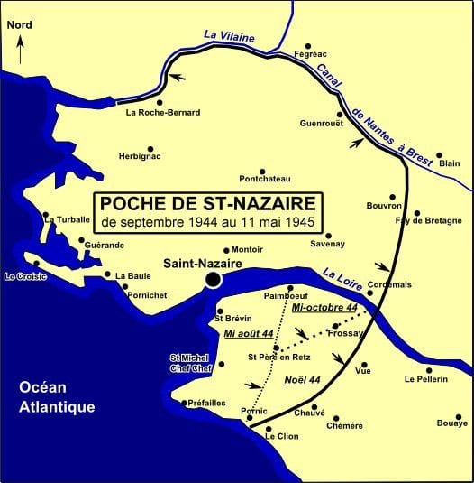 poche-de-st-nazaire-resolution-originale-1