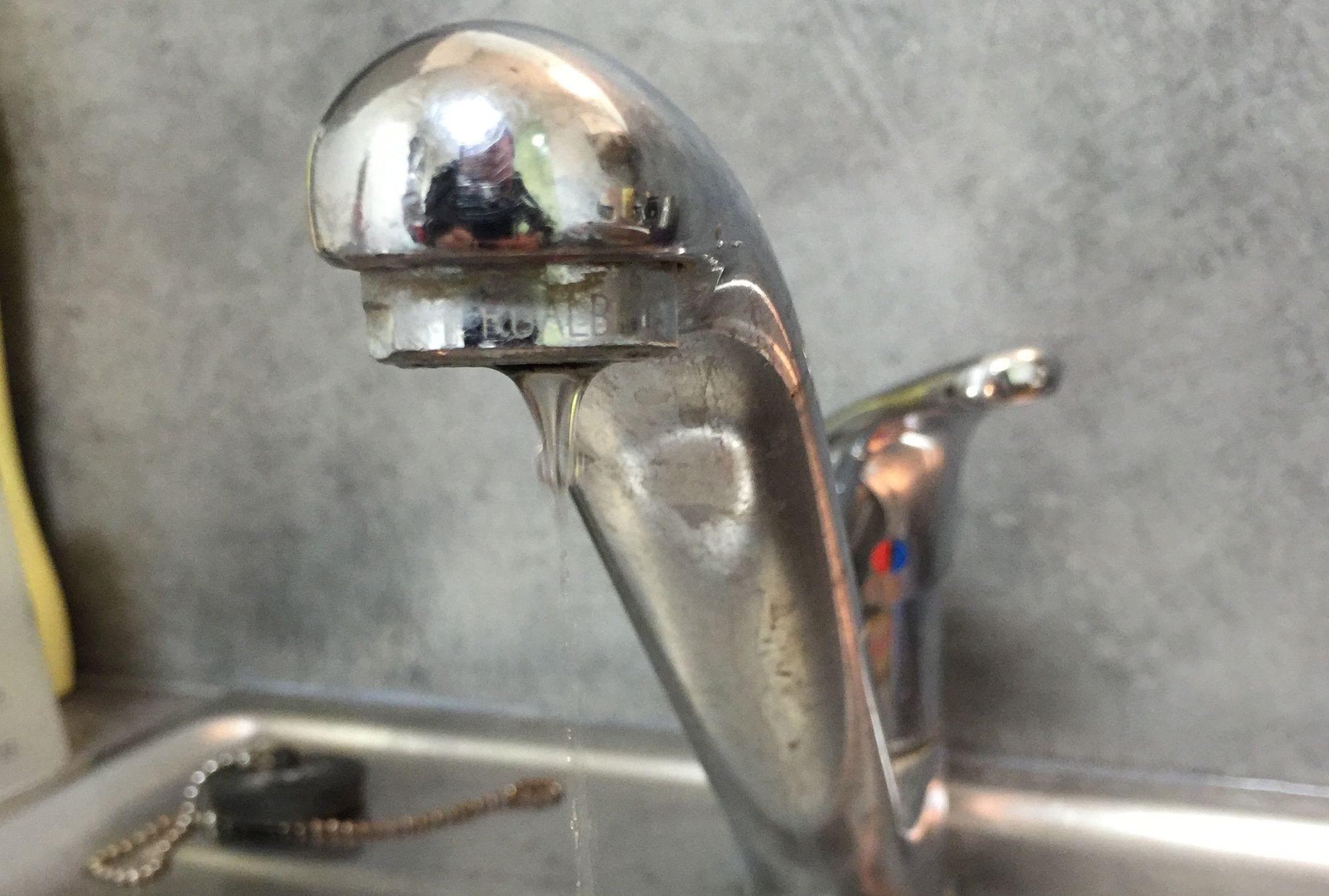 robinet-1