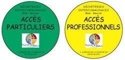 vignettes-acces-dechetterie-xb1de9-1