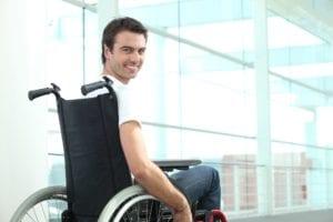 2005-handicap-1.jpg