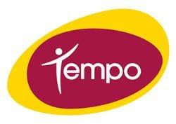 2005-logo-tempo-d6394-1.jpg